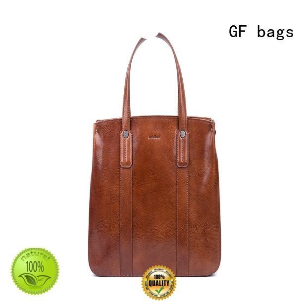 lock ladies bag pattern for women GF bags
