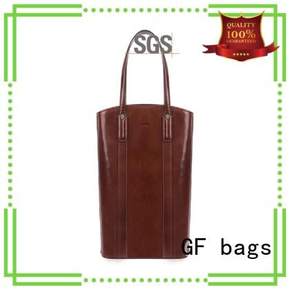 women's work tote tote for women GF bags