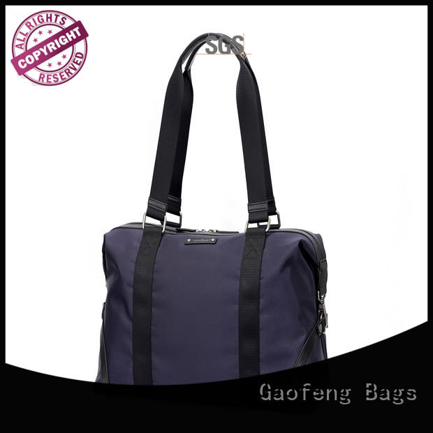 high-quality leather duffle bag mens duffle inquire now for male