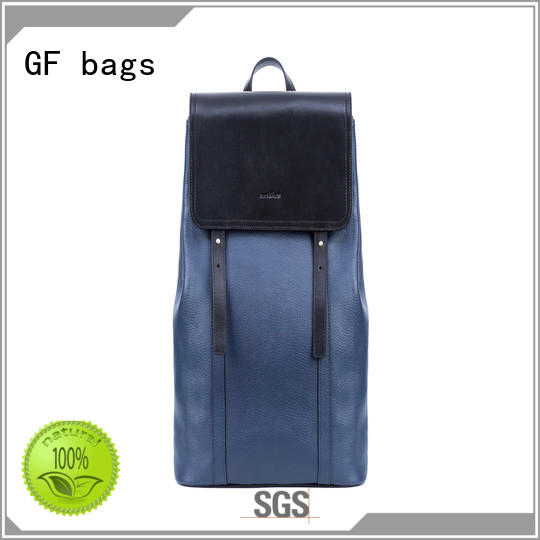 GF bags litres fashion backpacks for student