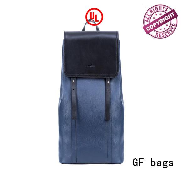 stylish backpacks vegetable for student GF bags