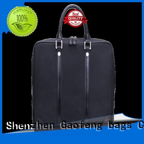 on-sale lightweight briefcase granule for travel