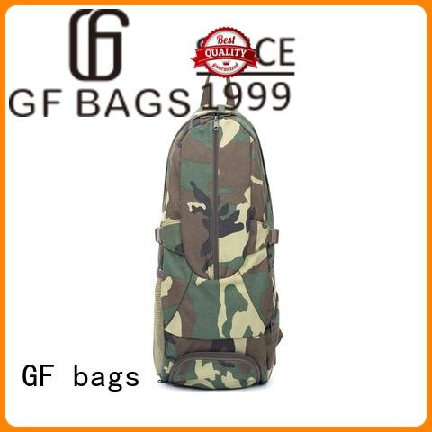 hot-sale military gear bags zipper inquire now for shopping