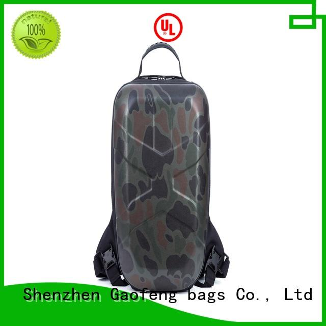 GF bags custom best tactical backpack inquire now for shopping