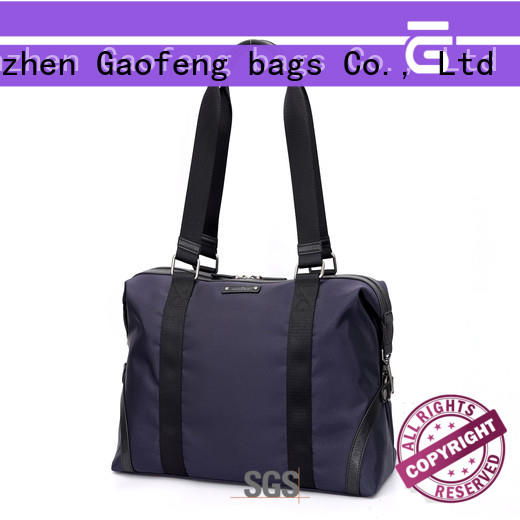 GF bags best duffel bag inquire now for boy