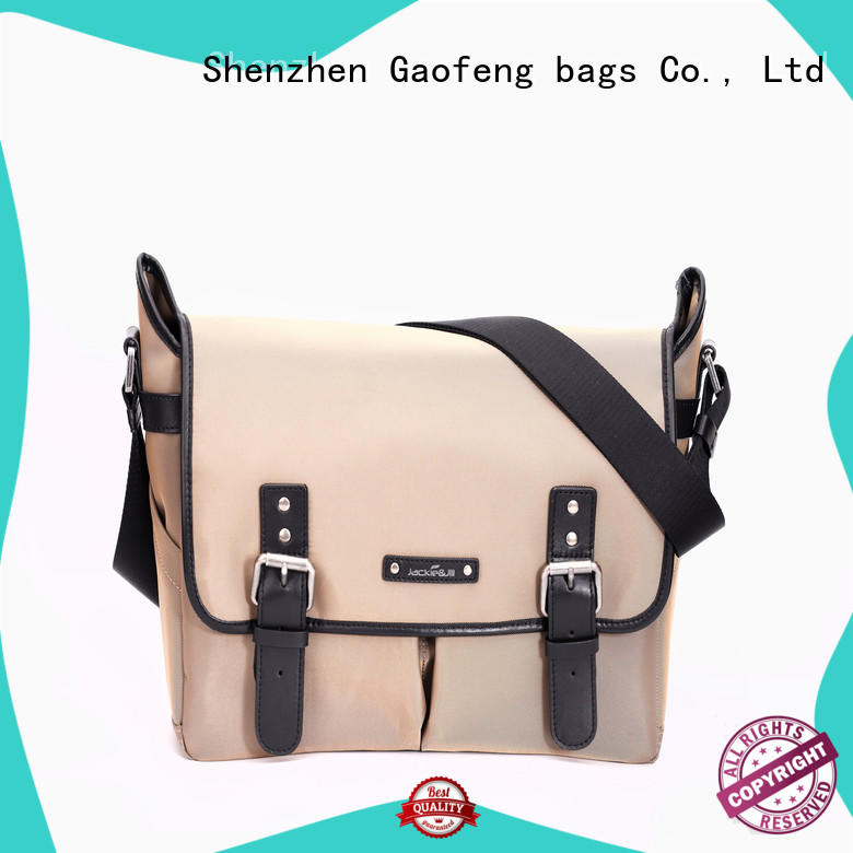 high-quality best leather messenger bag style manufacturer for girls