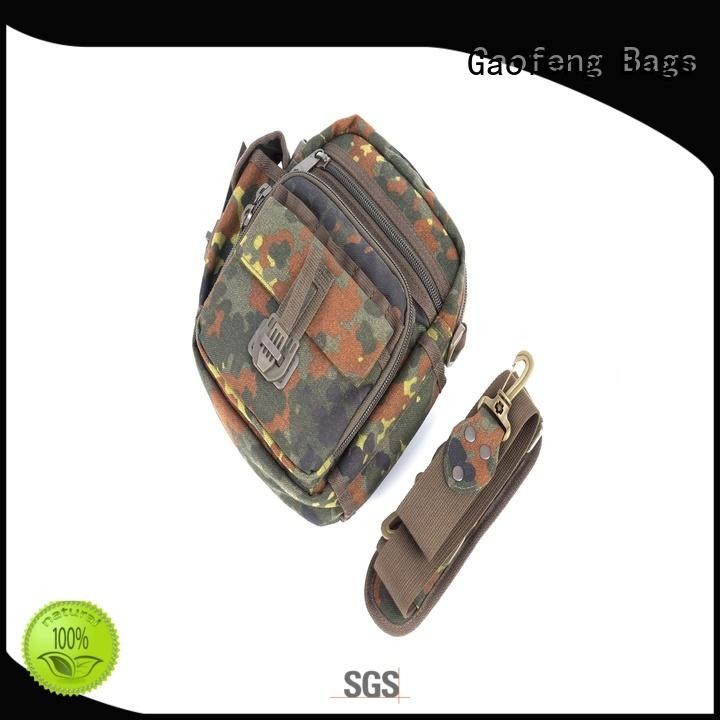 messenger small tactical backpack inquire now for ladies