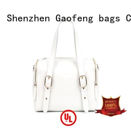 crocodile latest handbags top make for shopping