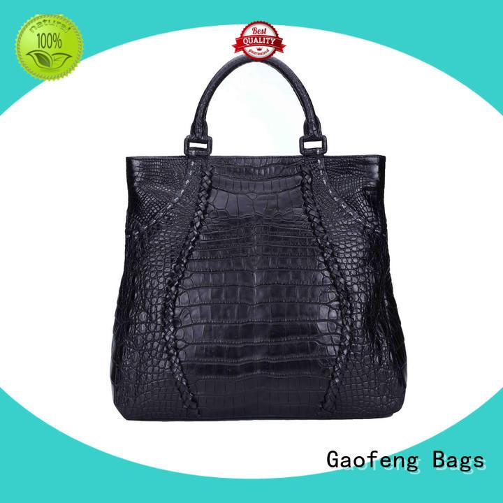 top best handbags simple lock for ladies