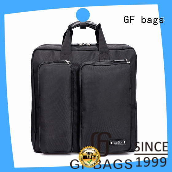 on-sale briefcase bag granule for travel