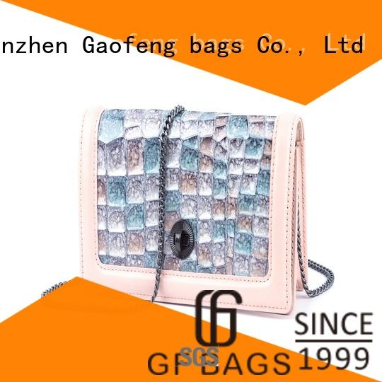 cheap mini bags for girls cover bulk production for ladies