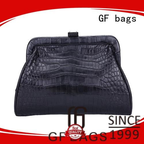 high-quality clutches for women call us for women