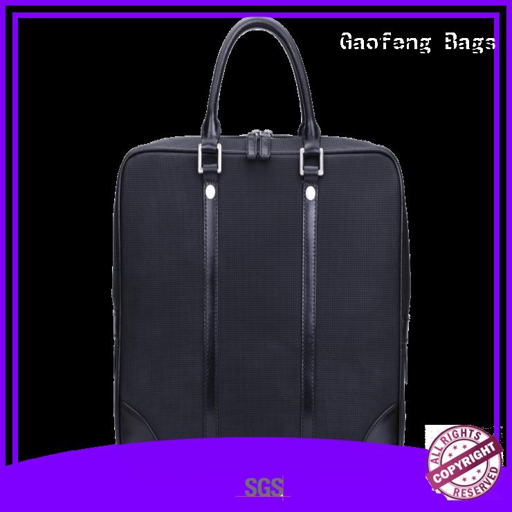 on-sale lightweight briefcase granule for man