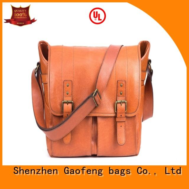 large capacity best leather messenger bag bags for girls
