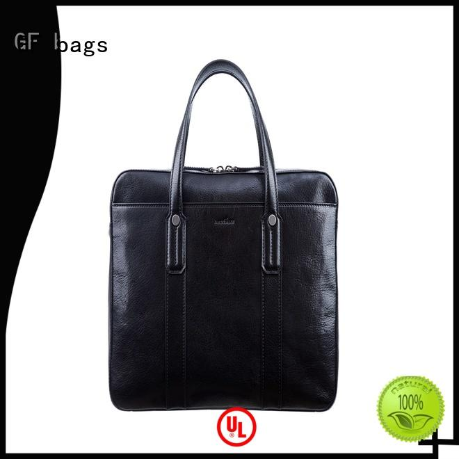 GF bags cheap mens briefcase bag inquire now for travel