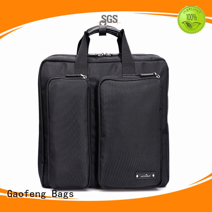 cheap modern briefcase handle order now for travel