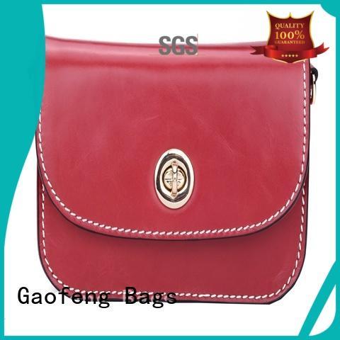 top fancy clutch bags order now cash storage GF bags
