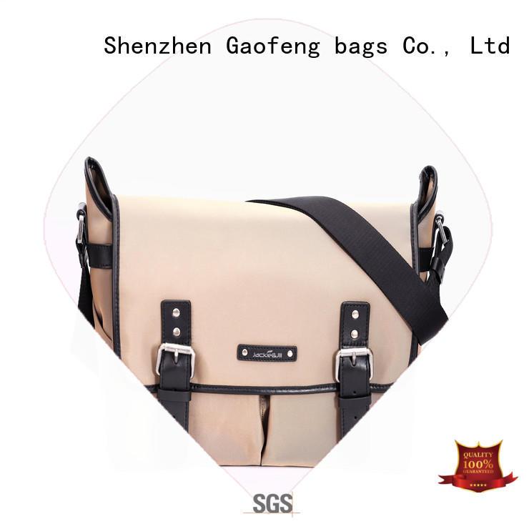genuine leather mens leather laptop messenger bag genuine manufacturer for women