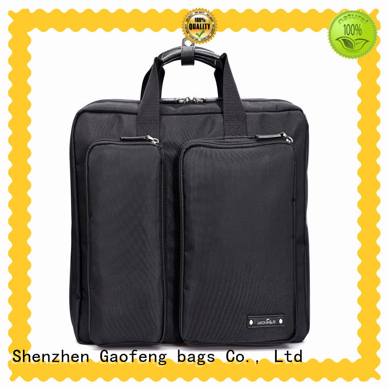 on-sale mens briefcase bag for travel
