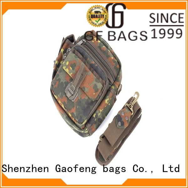 durable army military backpack customization for ladies