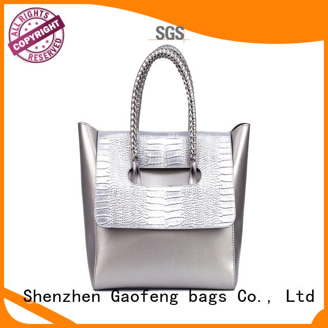 GF bags close luxury handbags make for women