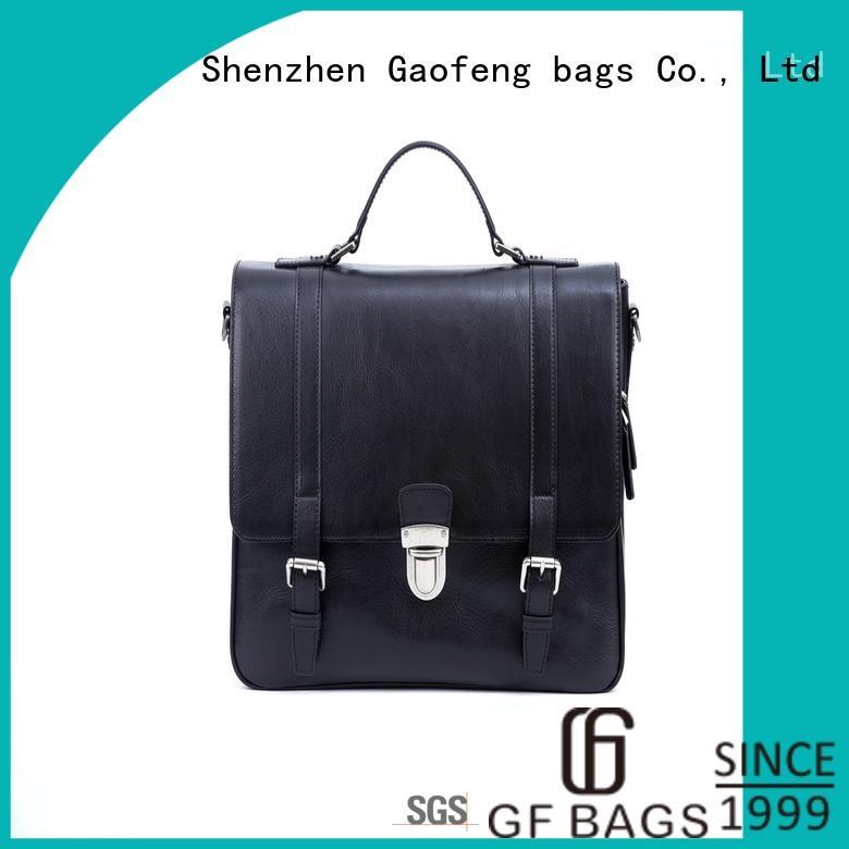 GF bags genuine best messenger bags for girls