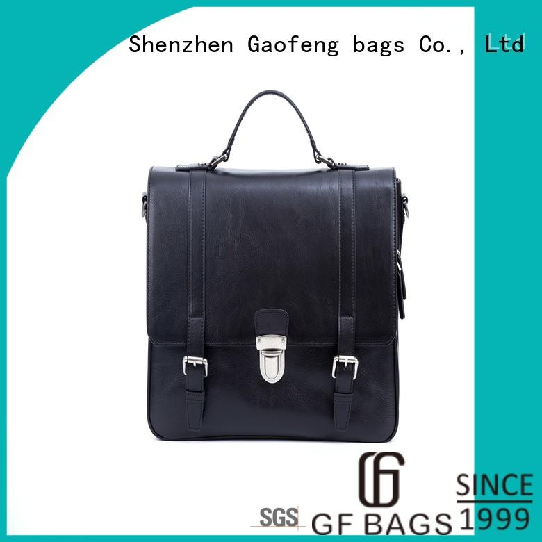 GF bags genuine best messenger bags for girls