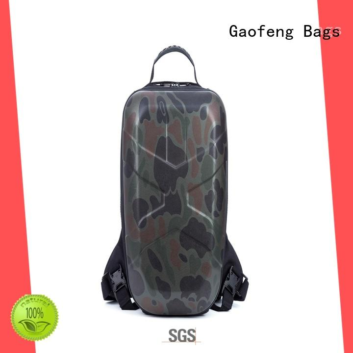 wholesale bag tactical bulk production for shopping GF bags