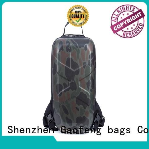 hot-sale tactical bag strap customization for shopping