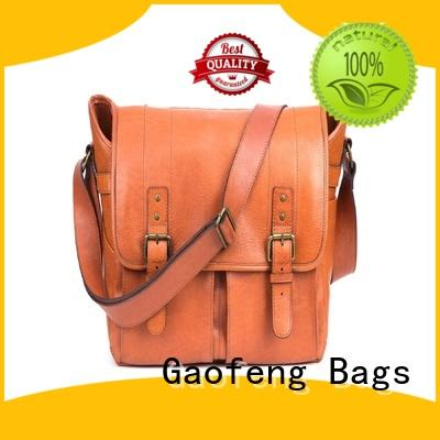 GF bags capacity messenger bags online inquire now for lady