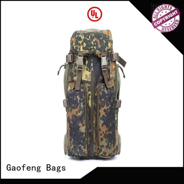 wholesale military tactical backpacks messenger customization for ladies