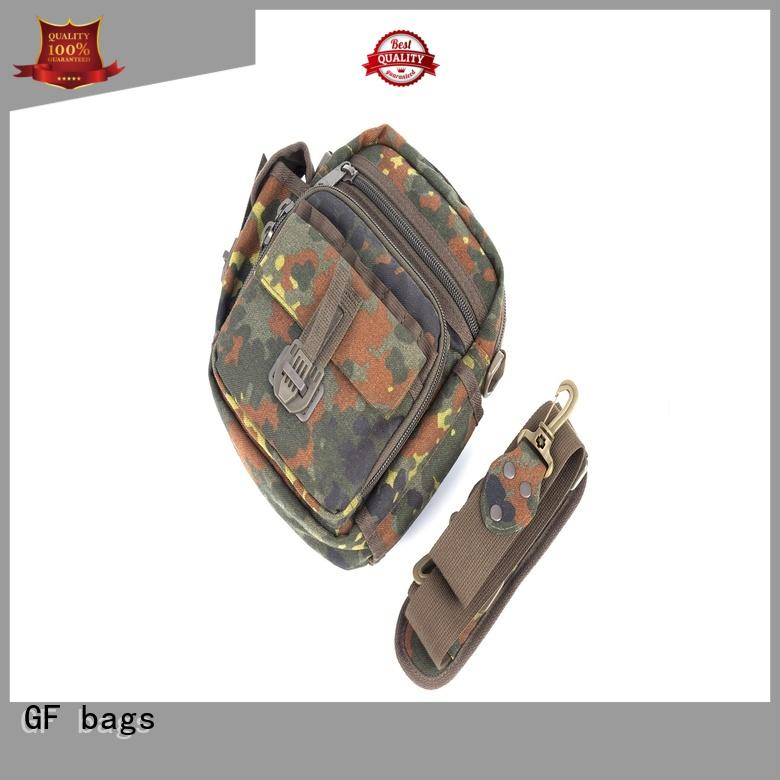 shell cheap tactical backpack customization for shopping GF bags