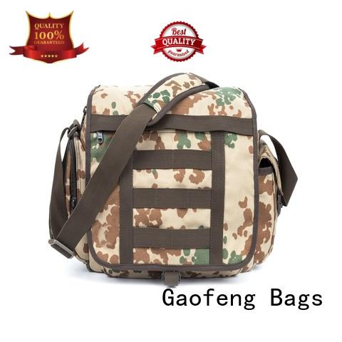 vest military gear bags customization for shopping
