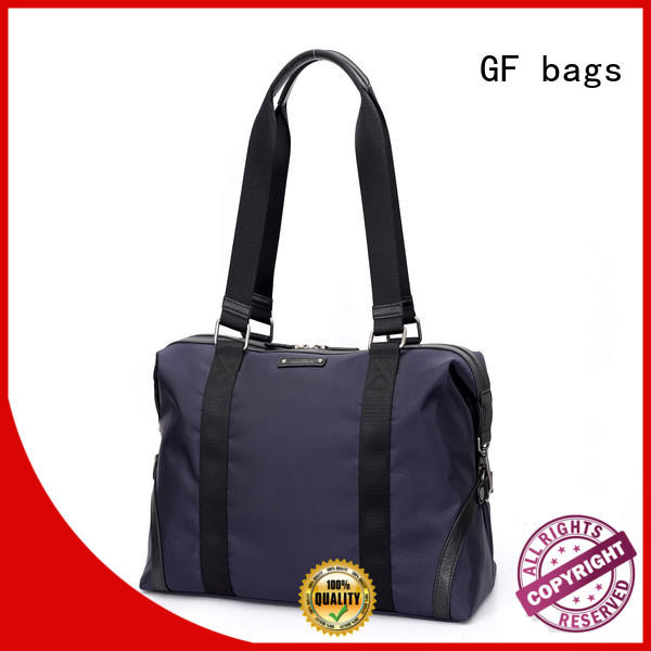 GF bags cheap mens overnight bag inquire now for boy
