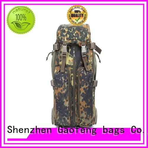 wholesale military gear bags zipper inquire now for shopping