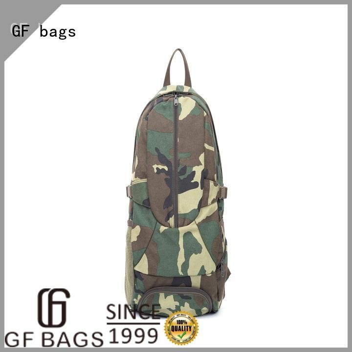 durable military vest bag bulk production for shopping