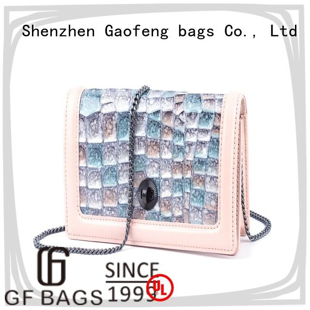 hot-sale minibag bag inquire now for women