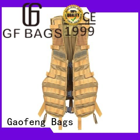 GF bags wholesale military gear bags inquire now for shopping