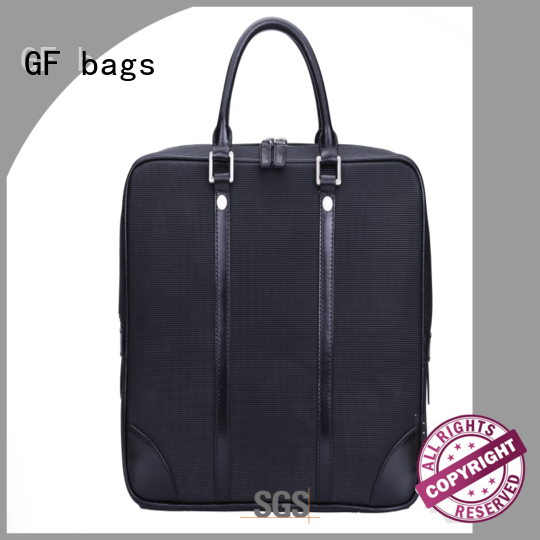 comfortable brief cases comfortable for travel