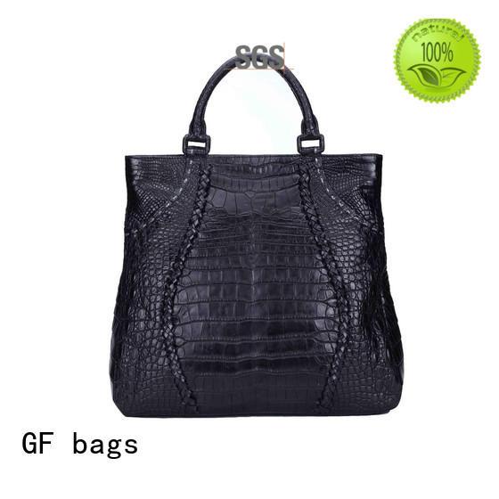 handbag luxury handbags pattern for women GF bags