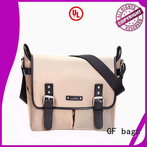 GF bags bags best messenger bags inquire now for girls