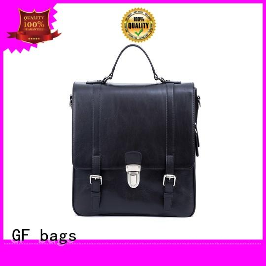 large capacity best messenger bags genuine bulk production for women