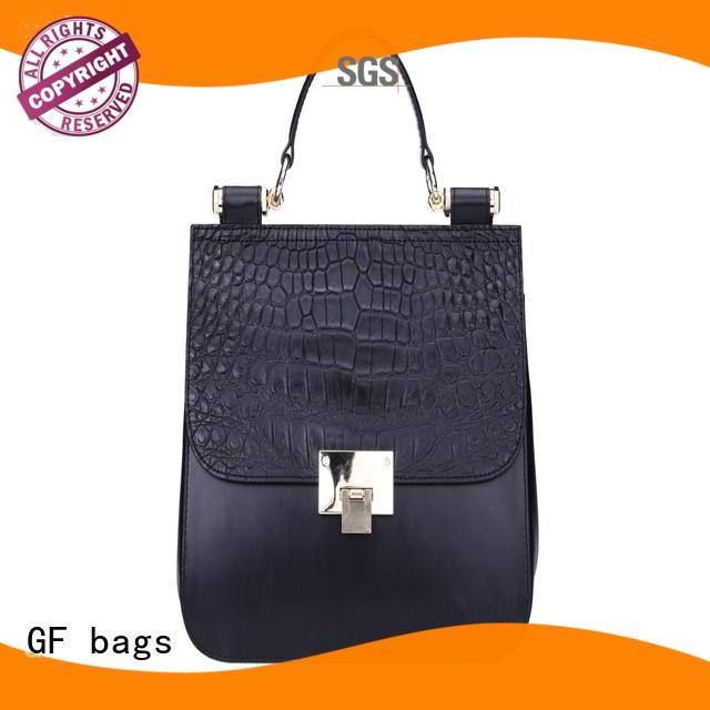 weaving cute handbags duffle duffle for shopping