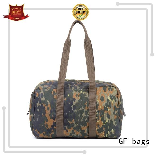 wholesale military style backpack vest inquire nowfor ladies
