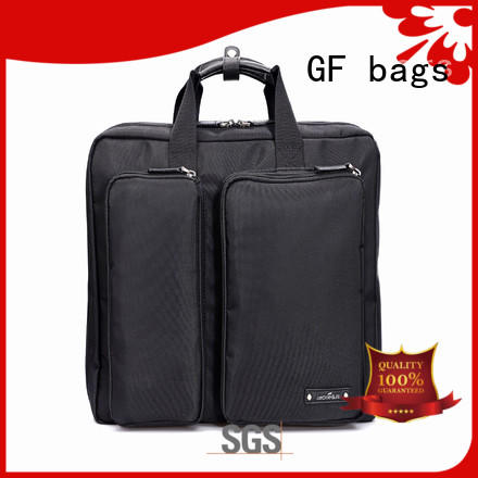 cheap modern briefcase granule inquire now for travel