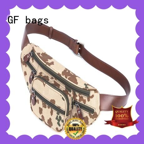 body bag camouflage order now for trip