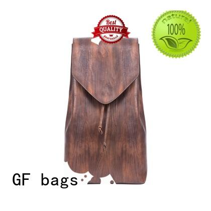 GF bags large outdoor backpack rope for travel