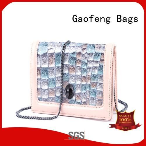 custom womens mini bags mini order now for wholesale