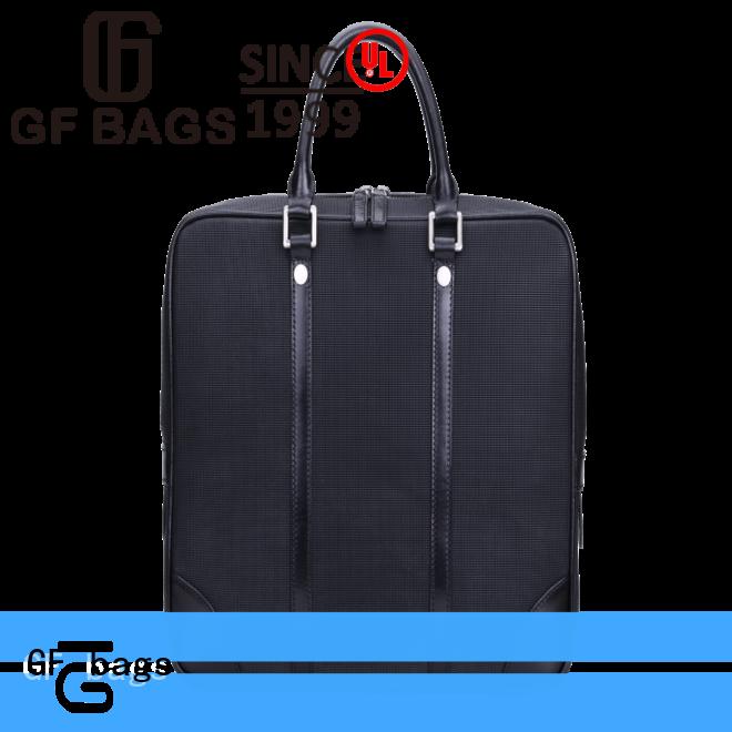 on-sale modern briefcase granule order now for travel