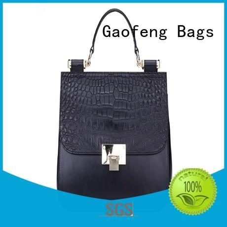 ladies handbags sale smooth GF bags Brand ladies bag